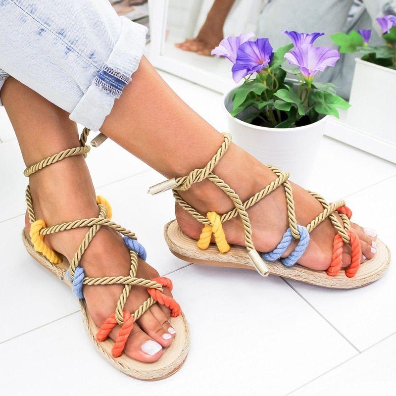 Pin On Women S Shoes Aalamey Shop