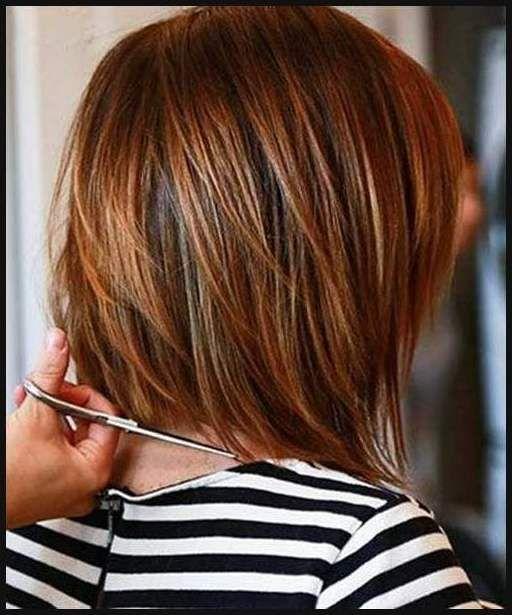 Pin On Frisuren 2018