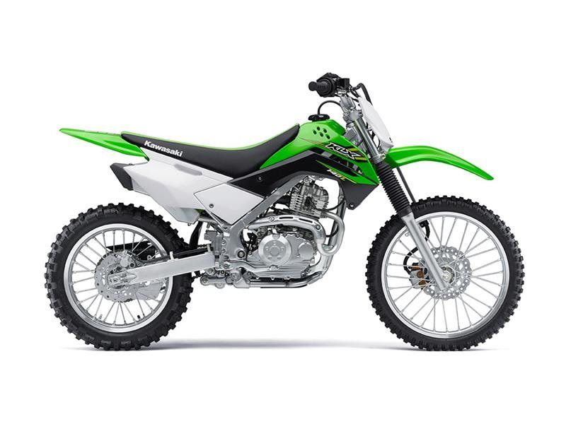 Specifications for the 2017 kawasaki klx140l dirt bikes specifications for the 2017 kawasaki klx140l fandeluxe Gallery
