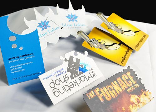 250 for 1000 die cut business cards business card designs printinggood uk the one stop online shop for your custom business cards print custom business cards at cheap rates with high quality reheart Image collections
