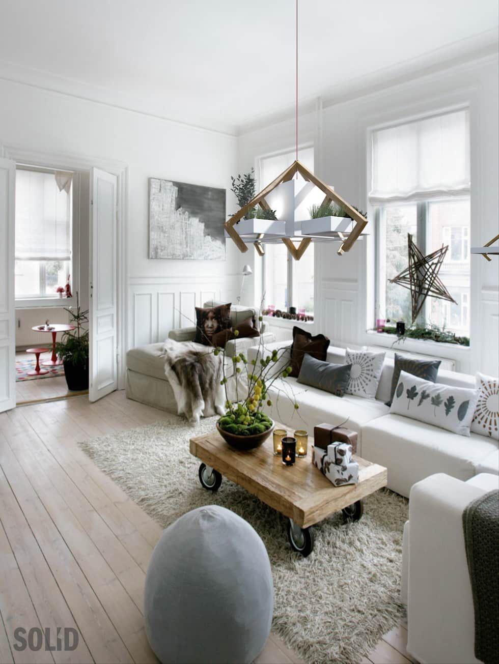 6 Amazing Small Living Room Ideas   Living room design ...