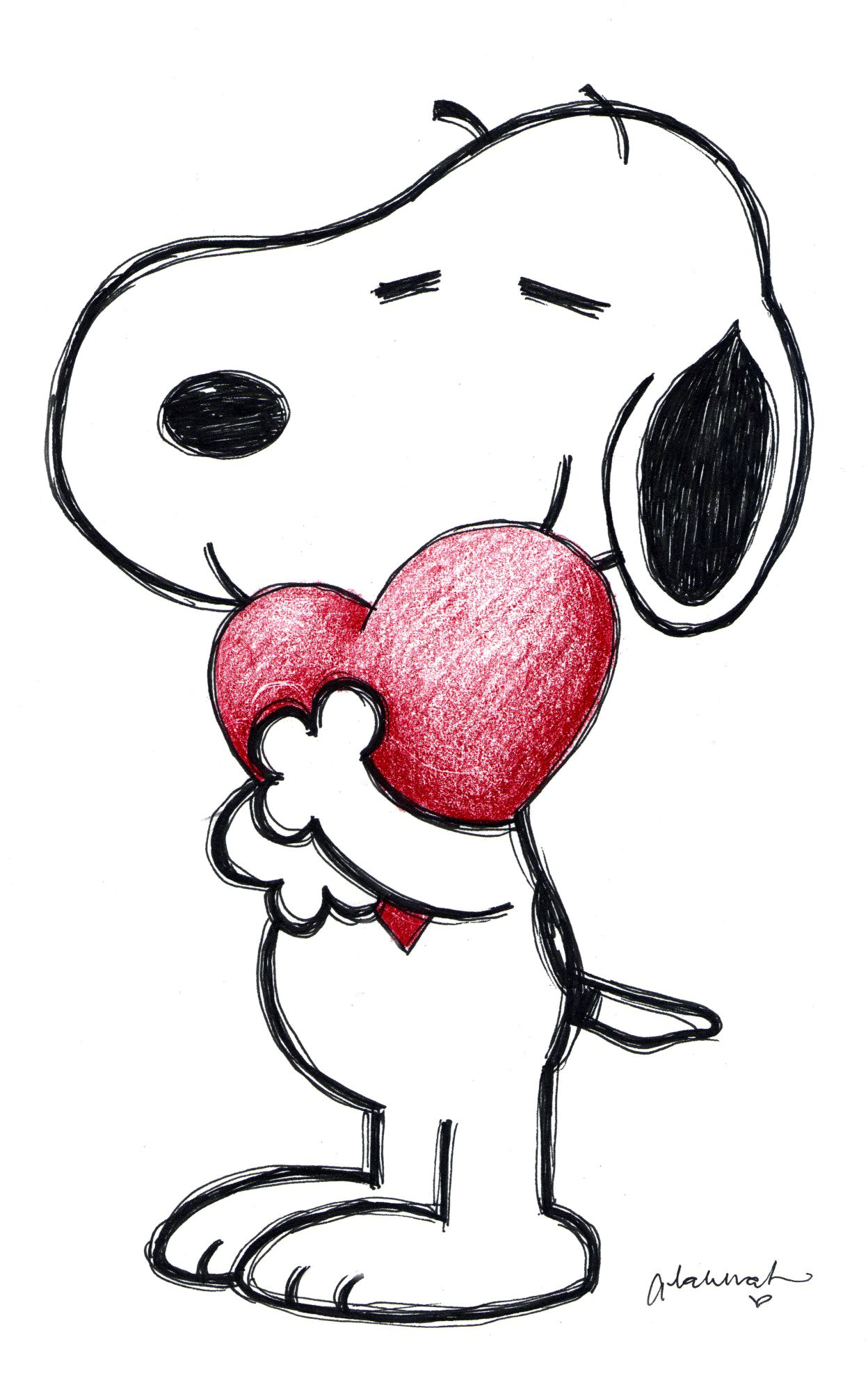 Pin De Devida Benavides En My Style Snoopy Dibujos Dibujos Bonitos Fondo De Pantalla Snoopy