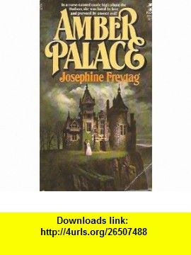 Amber Palace (9780671821623) Parley j.cooper , ISBN-10: 0671821628  , ISBN-13: 978-0671821623 ,  , tutorials , pdf , ebook , torrent , downloads , rapidshare , filesonic , hotfile , megaupload , fileserve