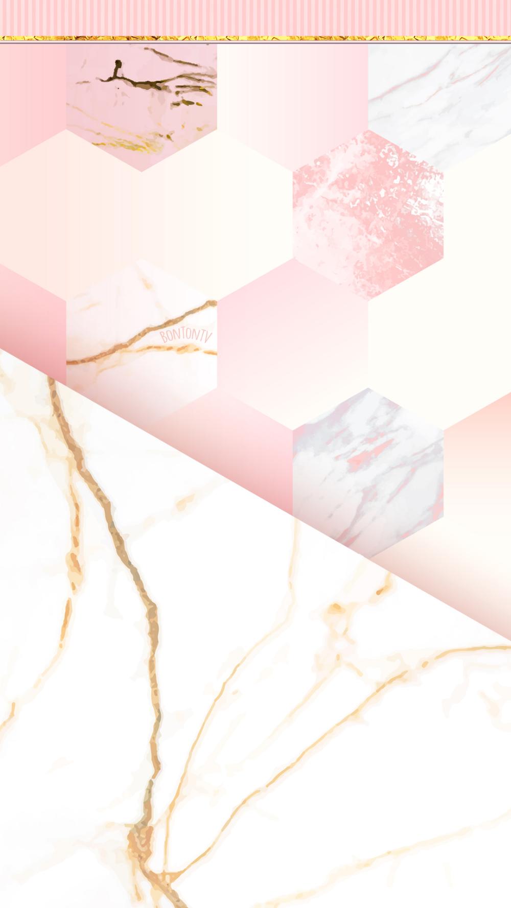Get Good Marble Phone Wallpaper HD 2020 by bontontv.com