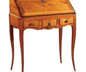Top 13 Amazing Ladies Writing Desk Idea Ladies Writing Desk Antique Writing Desk Writing Desk