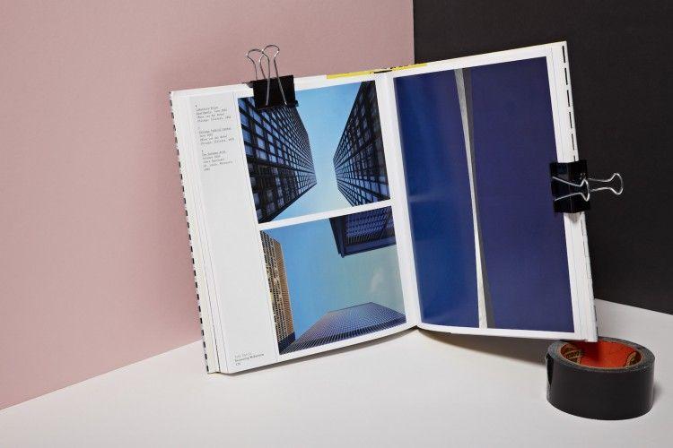 phaidon-book-shooting-spaces-06