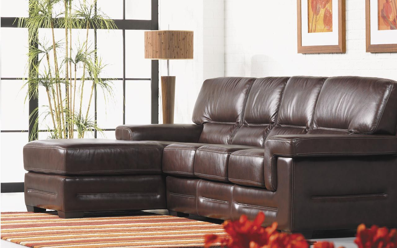 transitional style sectional sofas lime green sofa set theo jaymar collection