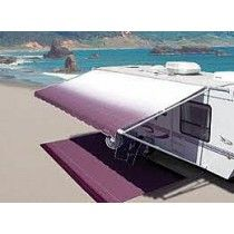 Rv Covers Awnings Rv Windshield Visors Fifth Wheel Storage Skirts Rv Air Conditioner Covers Awning Rv Air Conditioner Rv Cover