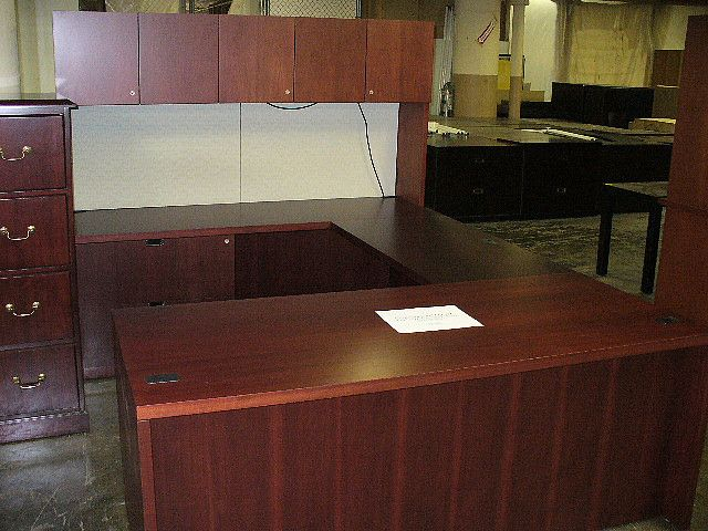 Used Office Furniture Pre Owned Office Furniture The Office
