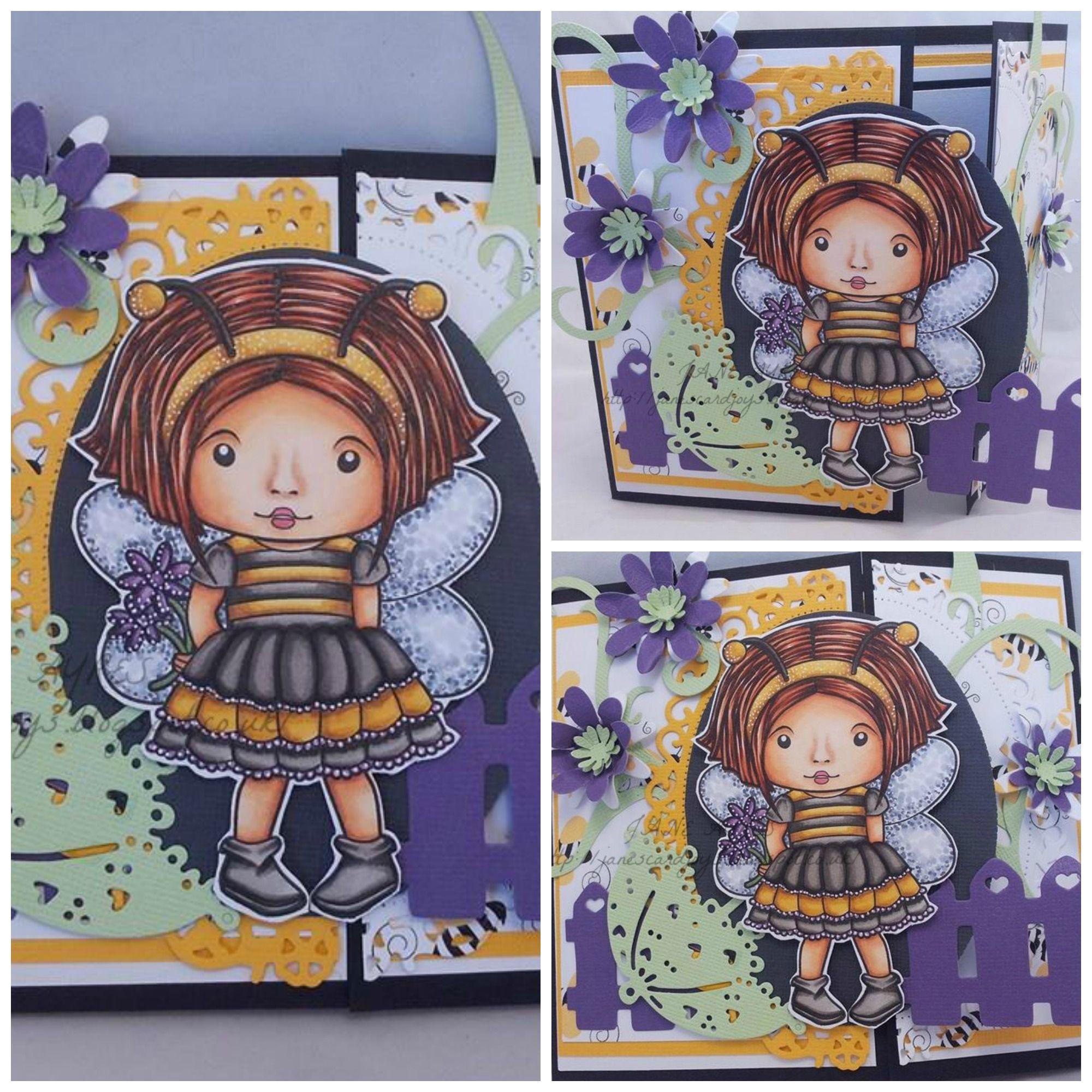 Star Cutouts sc856/marzo de liebre/ /Alicia en el pa/ís de las maravillas cart/ón Cut Out