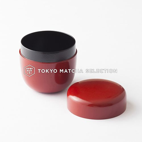 Tokyo Matcha Selection - [Premium] IKKAN - Matting Natsume - 2 Color - Tea Caddy Storage Canister, $413.99 (http://www.tokyo-matcha-selection.com/premium-ikkan-matting-natsume-2-color-tea-caddy-storage-canister/)
