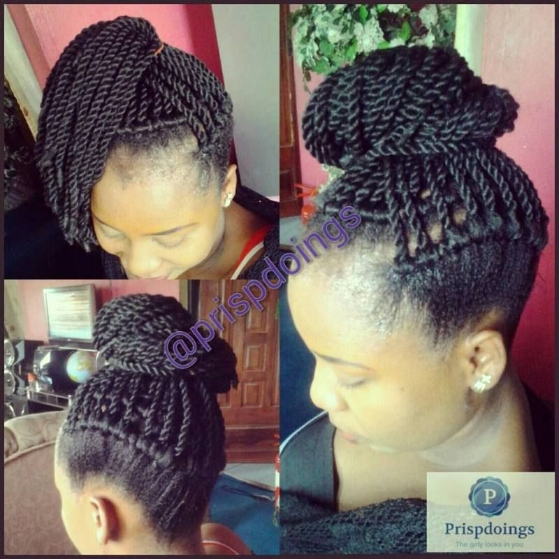 Hair Styles With Brazilian Wool Hair Styles Brazilian Wool Hairstyles Hair