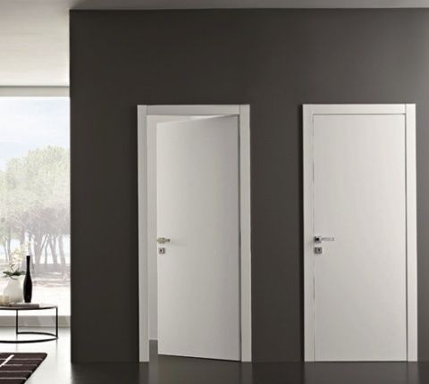 miraquadra 2R - Google Search   House   Pinterest   Doors ...