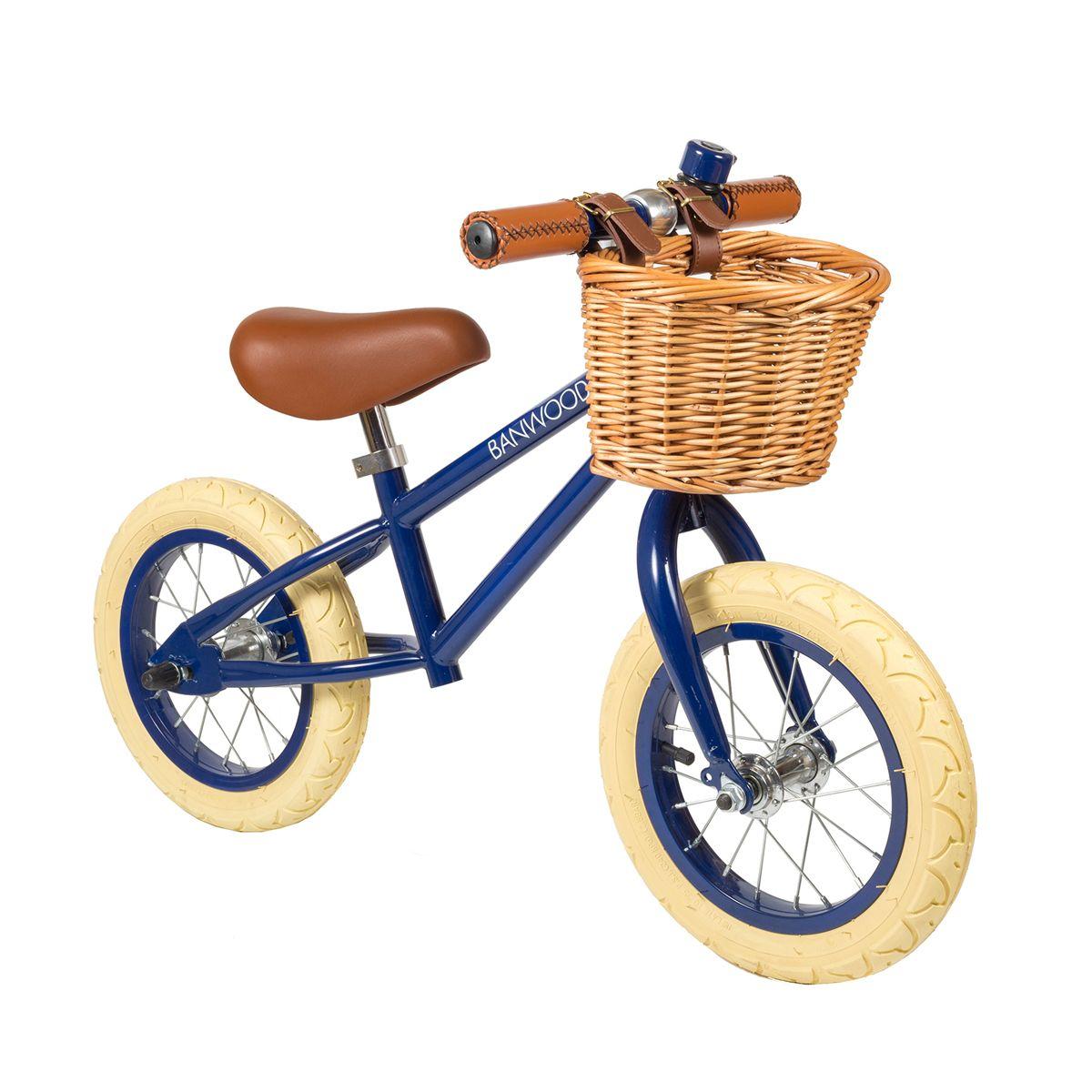 Banwood Bikes First Go! Balance Bike