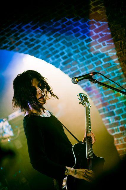 Miyavi Live Concert Botanique Brussels 4397 Interesting Misc