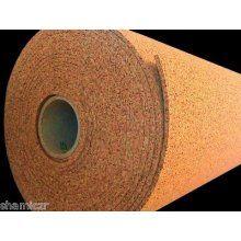 Cork Board Roll