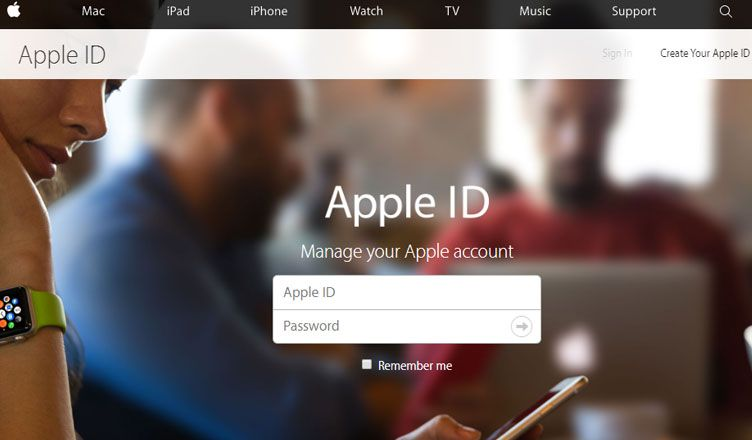 How to change email address linked with apple id indabaa
