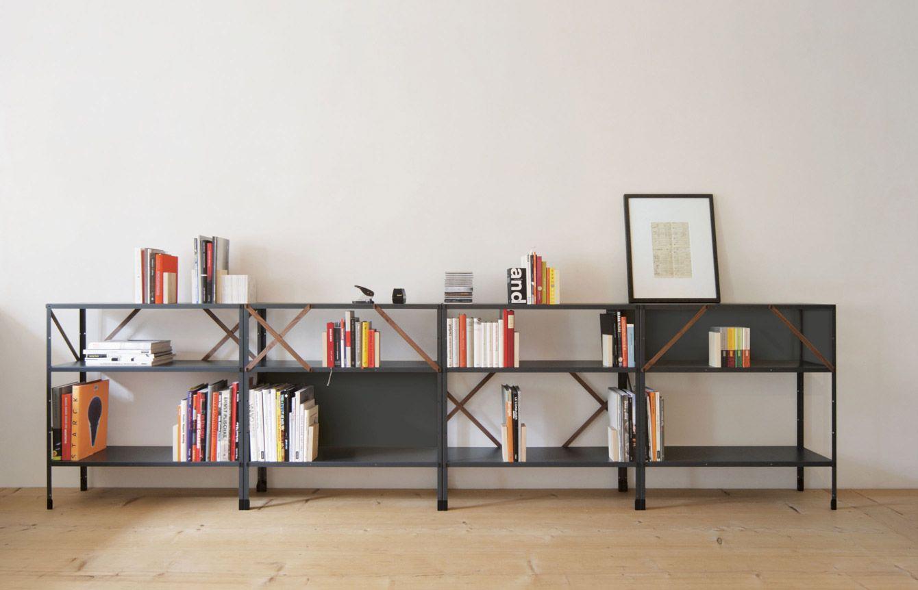 Scaffali Ufficio Design : Nils holger moormann . so oder so f u r n i t u r e pinterest