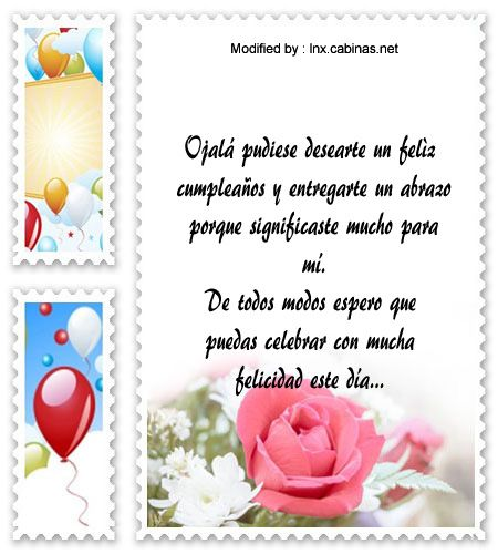 Pin De Emita Gomez En Cumple Pinterest