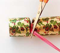 christmas crackers usa make your own christmas crackers