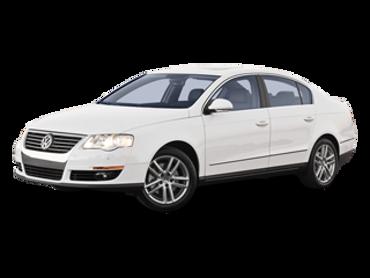 قطع غيار فولكس واجن Volkswagen Passat Cars For Sale Used Volkswagen