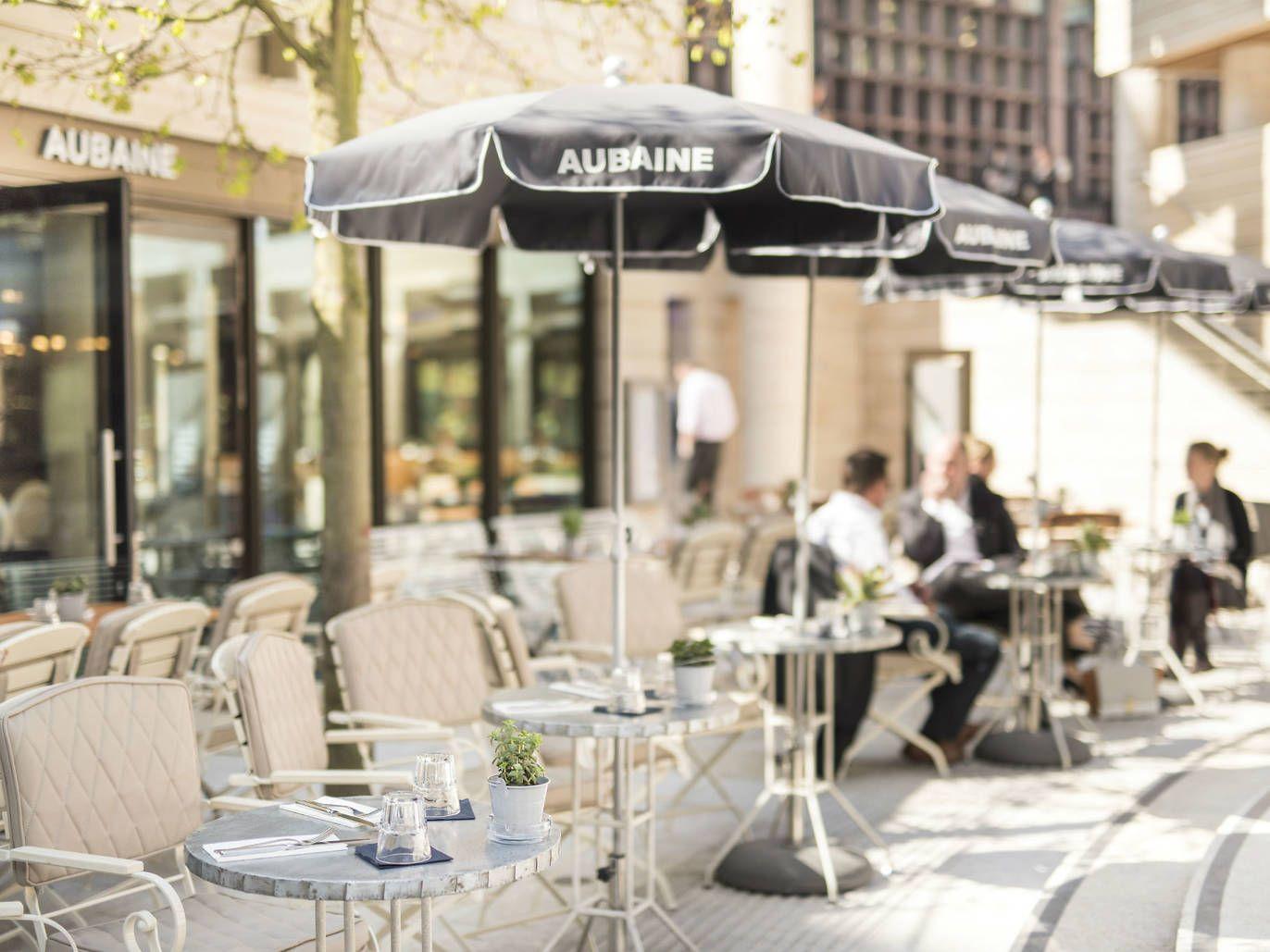 London S Best Outdoor Dining Outdoor Dining Outdoor Restaurant London