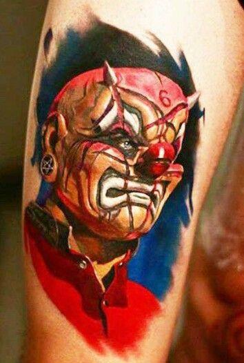 Pin de Tirene Lopez en Tattoo | Pinterest