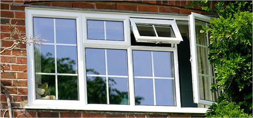 Custom Brand Aluminium Windows Online India From Indian Vendors At Rollinglogs Aluminium Windows Latest Window Designs Windows