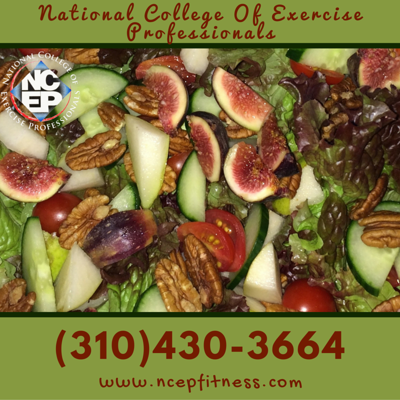 The Holistic Nutritionist Certification course teaches the NCEP Five ...