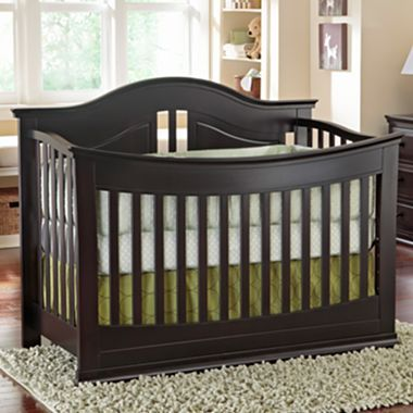 Find baby cribs jcpenney today online! Shop a lot of baby cribs jcpenney available for sale.