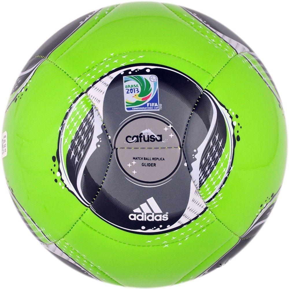 watch dc0b3 80749 Adidas CONFED CAP GLIDER - G73677