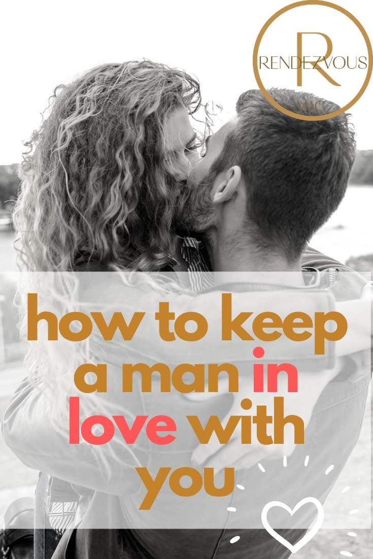 free dating sites for gays