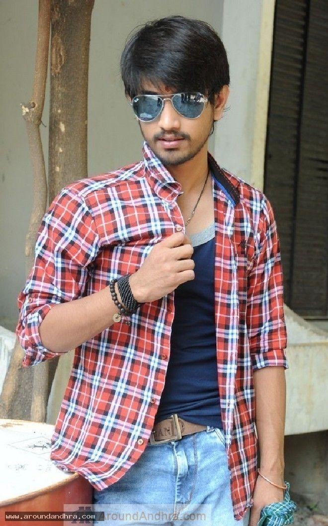 Raj Tarun Photos Telugu Hero Actors Movie Stars
