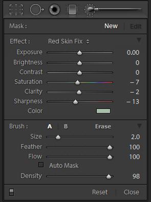 Graphic Design | Lightroom and Photoshop tips | Lightroom
