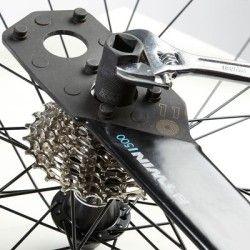 Bike Tools Maintenance Chain Whip Cassette Remover Bike