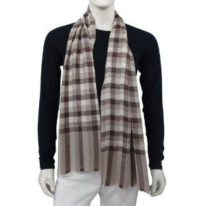 India Clothes Accessories Men Scarves Pashmina 12 x 60 inches (Apparel)  http://www.amazon.com/dp/B004EDYD6Q/?tag=iphonreplacem-20  B004EDYD6Q