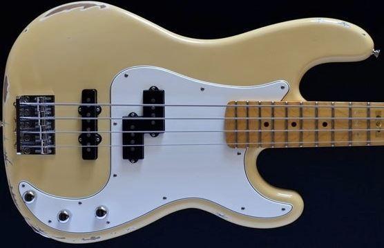 Esp Vintage Four Http Www Yournextguitar Com Second Hand Bass Guitars 11611 Esp Vintage Four Html Bass Guitar Guitar Bass