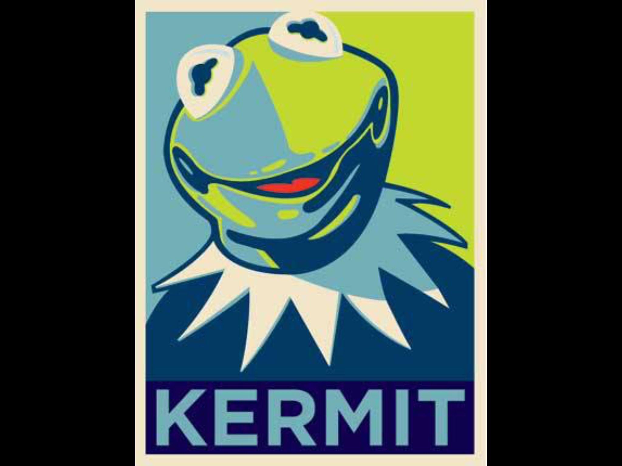 Pin de Marcia Neisler en Kermit the Frog   Pinterest