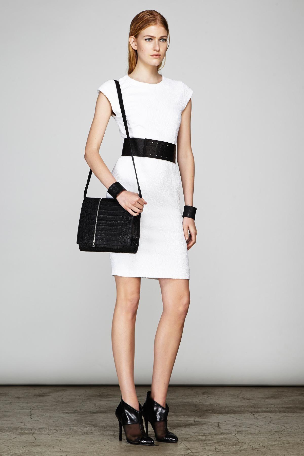 A.L.C. Resort 2015 Fashion Show | Fashion, 2015 fashion