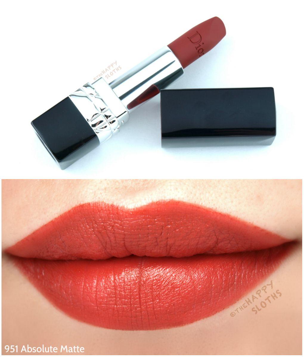 dior lipstick prijs