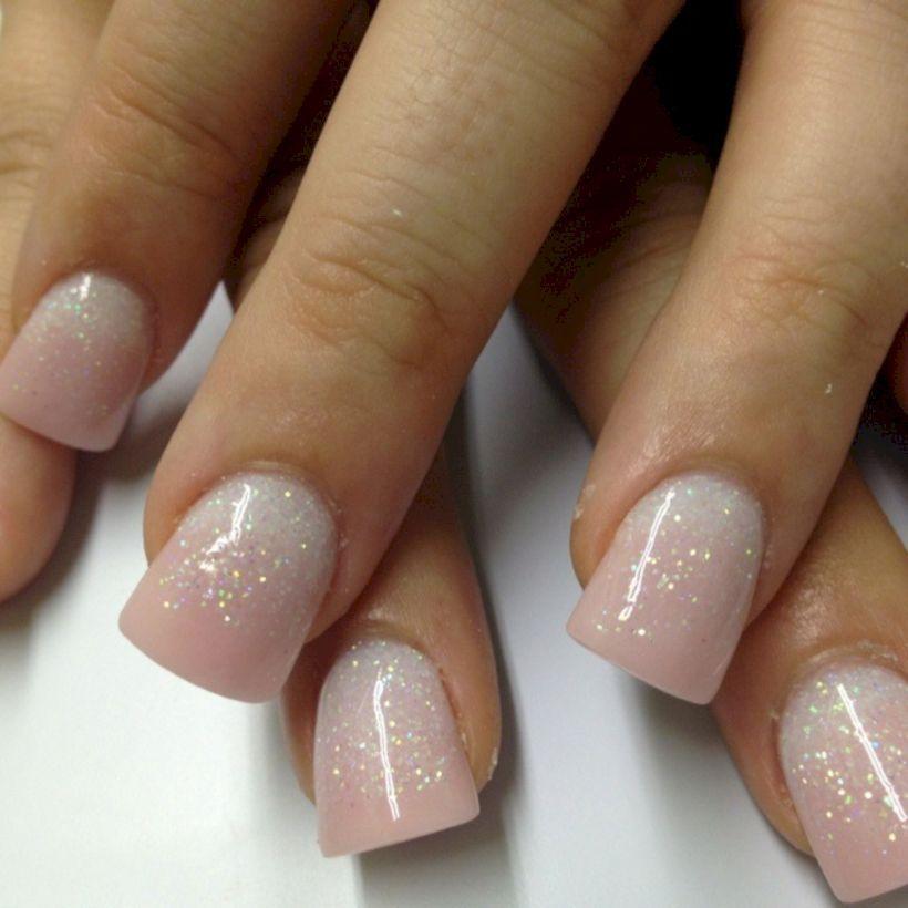 Pin by Svetlana on Nails   Matte nails design, Homecoming