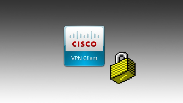 Cisco Vpn Client 64 Bit Windows 7 Free Download