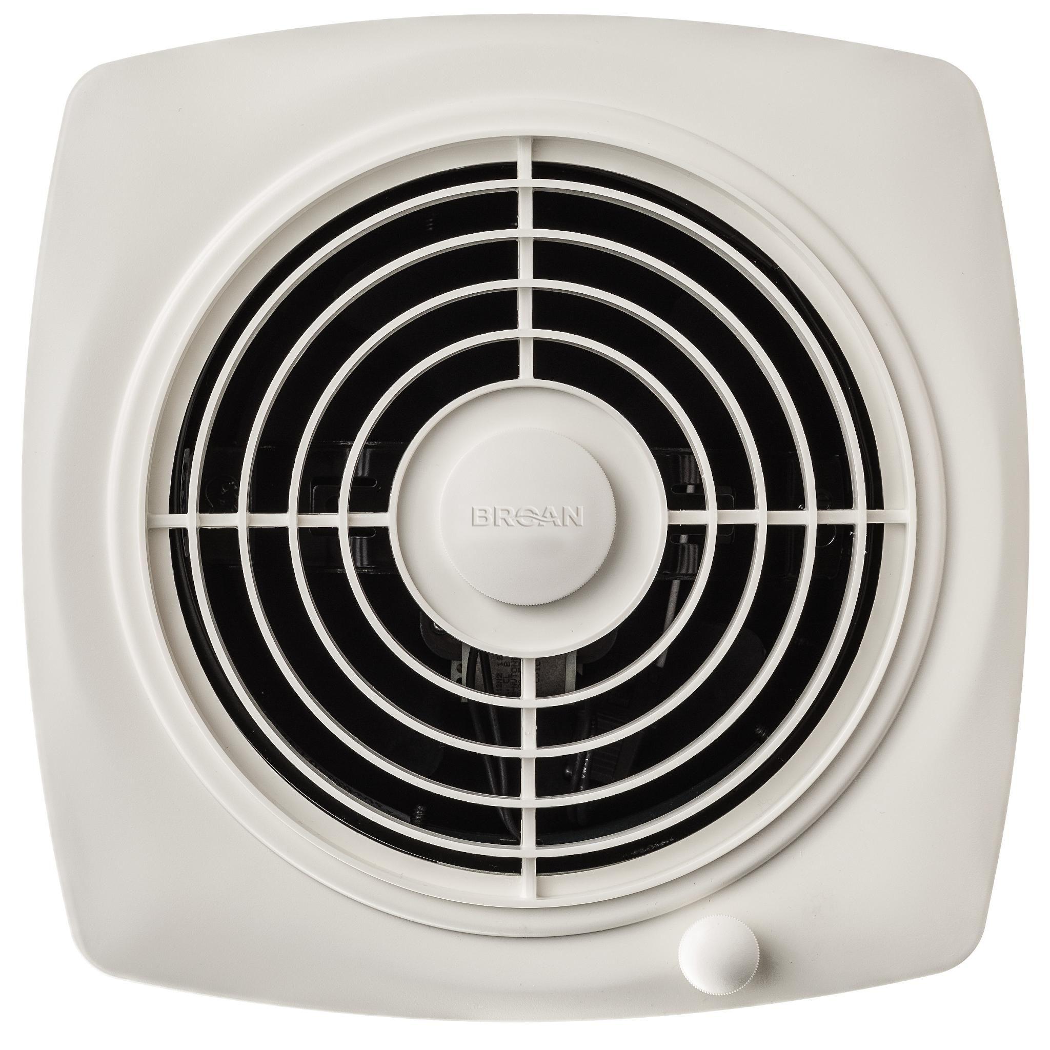 Best Bathroom Exhaust Fan Reviews For 2020 Bathroom Fan Bathroom Exhaust Fan Exhaust Fan