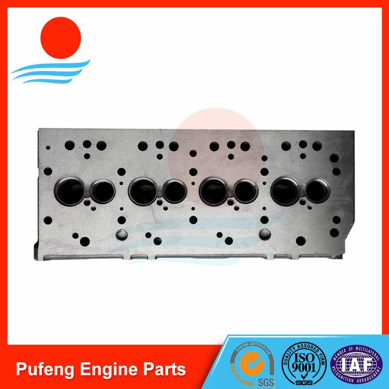 Isuzu Cylinder Head Supplier In China 4bd1 4bg1 4ba1 Cylinder Head 8 97144 821 1 Kids Rugs Cylinder Head Cylinder