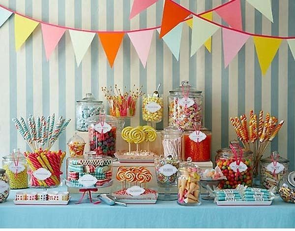 ideas originales para cumpleaos infantiles with ideas para cumpleaos infantil