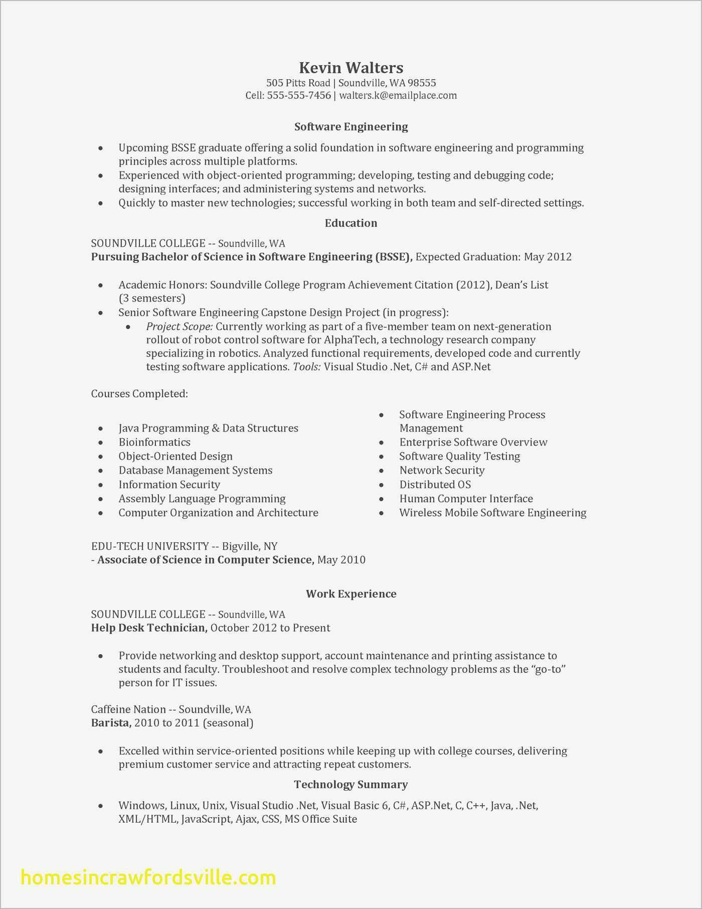 Web Testing Resume Pinmas Sant On Resume Template  Pinterest  Web Developer .