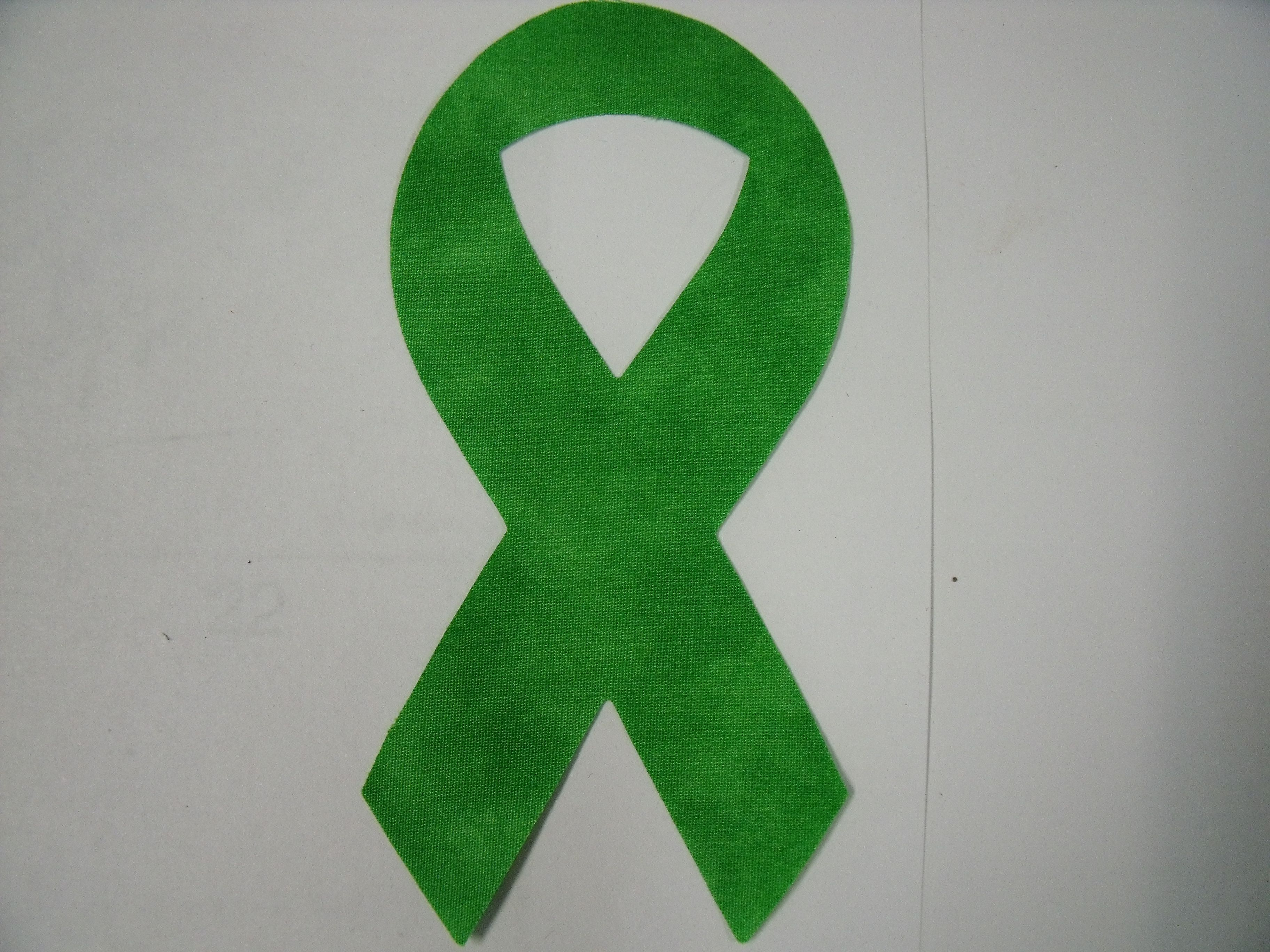 Melanoma ribbon green this color is a symbol of mental health melanoma ribbon green this color is a symbol of mental health childhood depression biocorpaavc Gallery