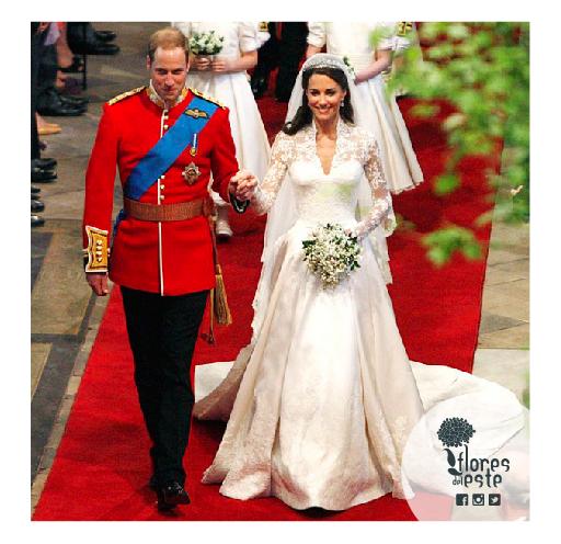 Hydrangea Macrophylla Wedding Gown: Most Expensive Weddings In History #hydrangeas #flowers