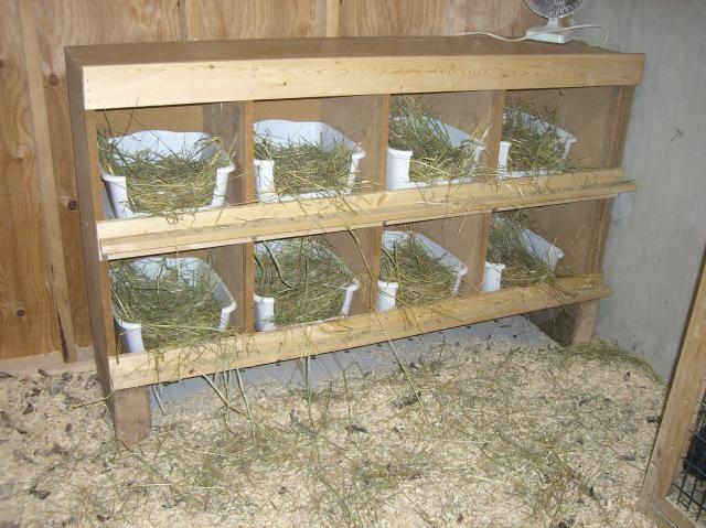 El blog de la elena un blog dulce divertido y - Fabricar cama nido ...