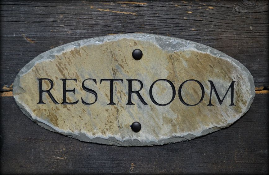 1000  images about Signs on Pinterest   Classroom signs  Cafe sign and Aluminum signs. 1000  images about Signs on Pinterest   Classroom signs  Cafe sign